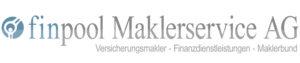 finpool Maklerservice AG